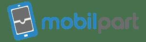 Mobilpart.dk
