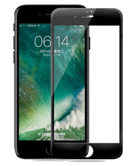 iphone 6-6s full beskylteseglas