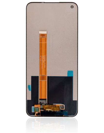 one plus nord n100 lcd digitizer